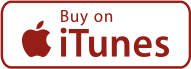 Buy on iTunes